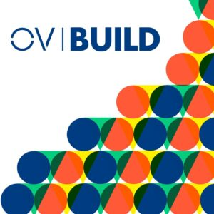 The Build by OpenView